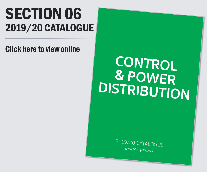 CatalogueSectionDownloads20196