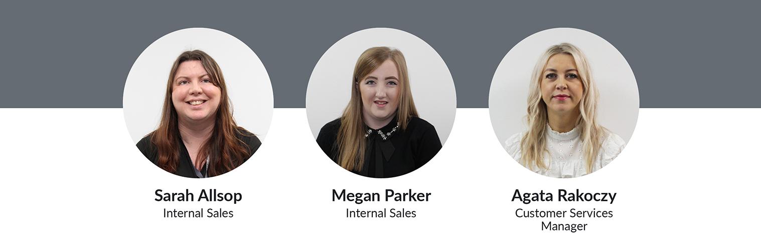 Prolight Concepts Group Internal Sales 2