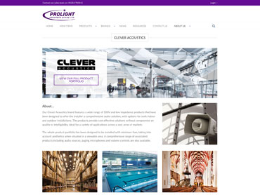 CleverAcoustics_Page