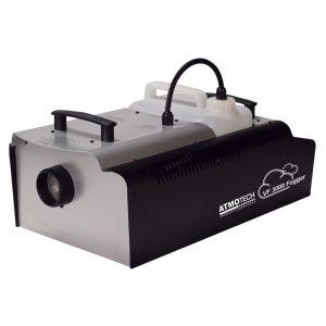 Atmotech VF 3000 Fogger