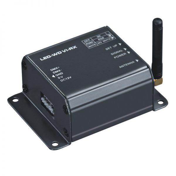Visio Wireless Receiver