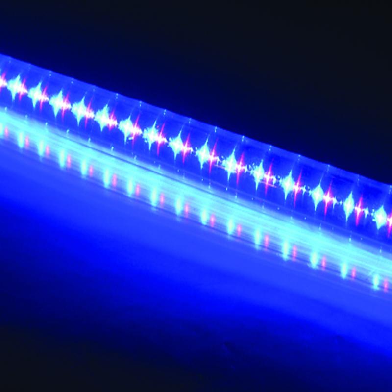 Visio Color Mood Color Tube (CT-20)