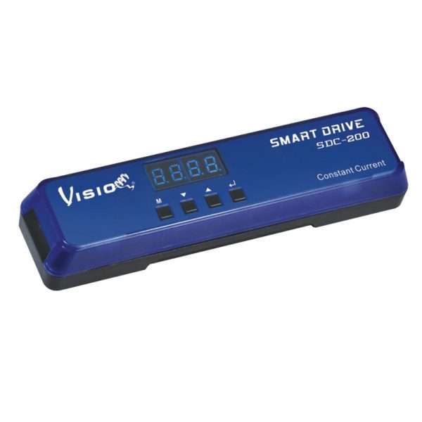Visio Smart Drive SDC-200 Constant Current