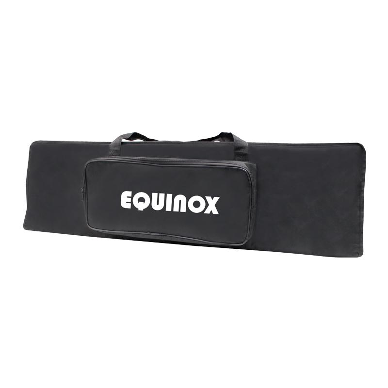 Microbar Quad System Heavy Duty Bag