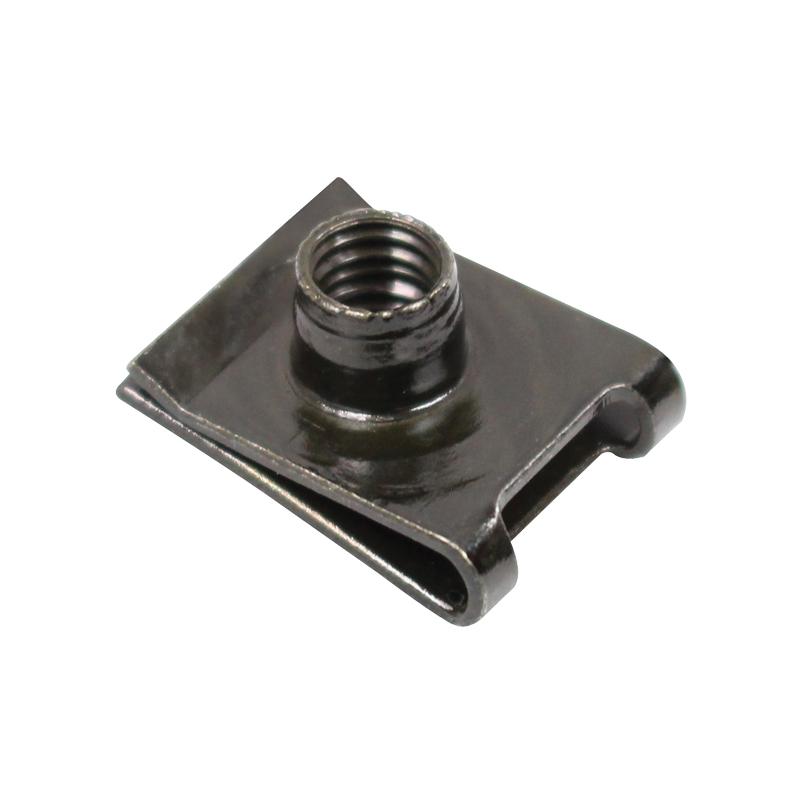 M5 Rack Clip Nuts