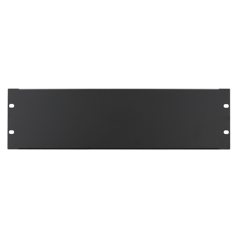 Plain Rack Panel