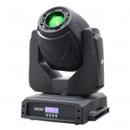 MS550 180W LED Moving Head