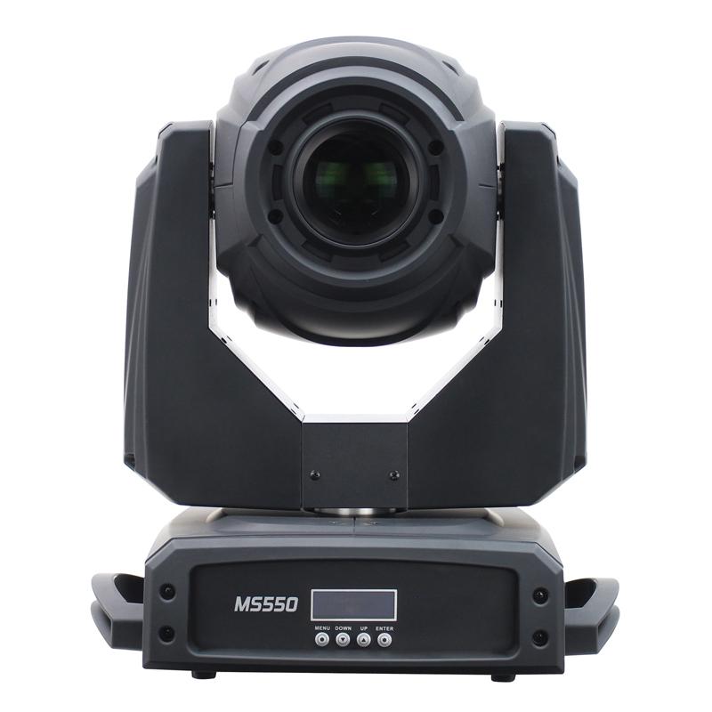 MS550 180W LED Moving Head