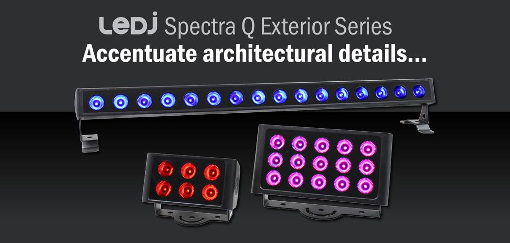 spectraqserieshomebannermobile