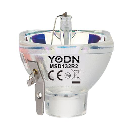 YODN MSD 132R2 Lamp
