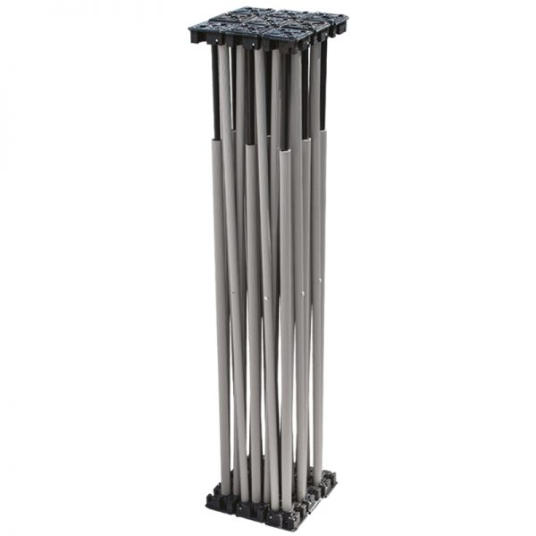 Click Stage 60cm Risers