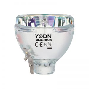 YODN MSD 330S16 Lamp
