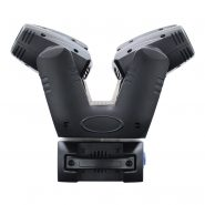Photon Moving Head