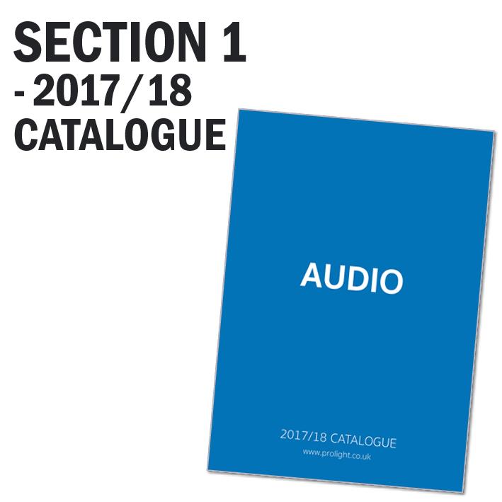 catalogueicons2