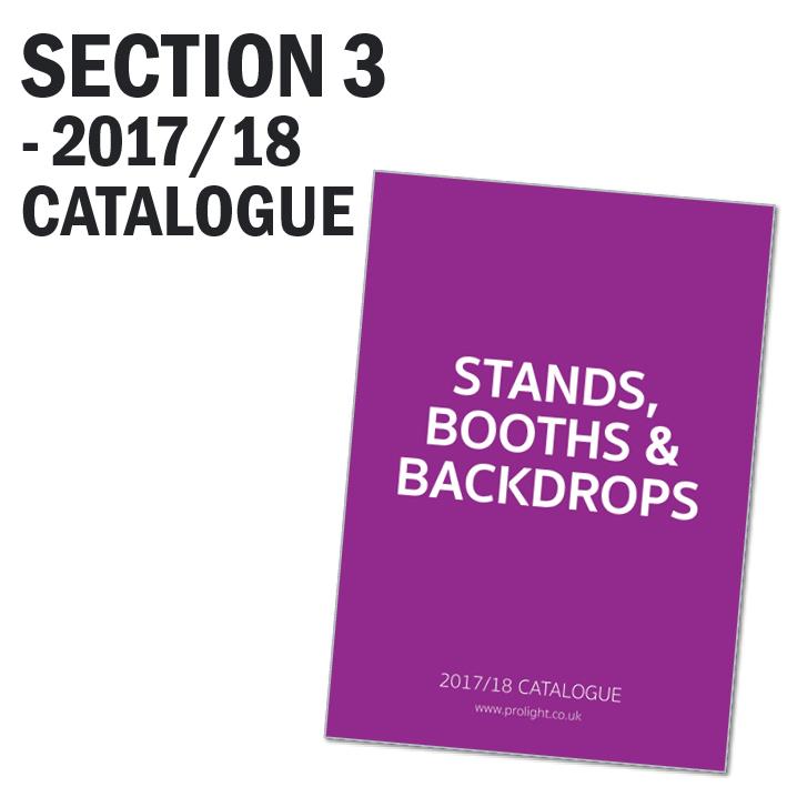 catalogueicons4