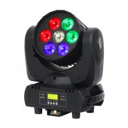 Kudos CM 150 Moving Head