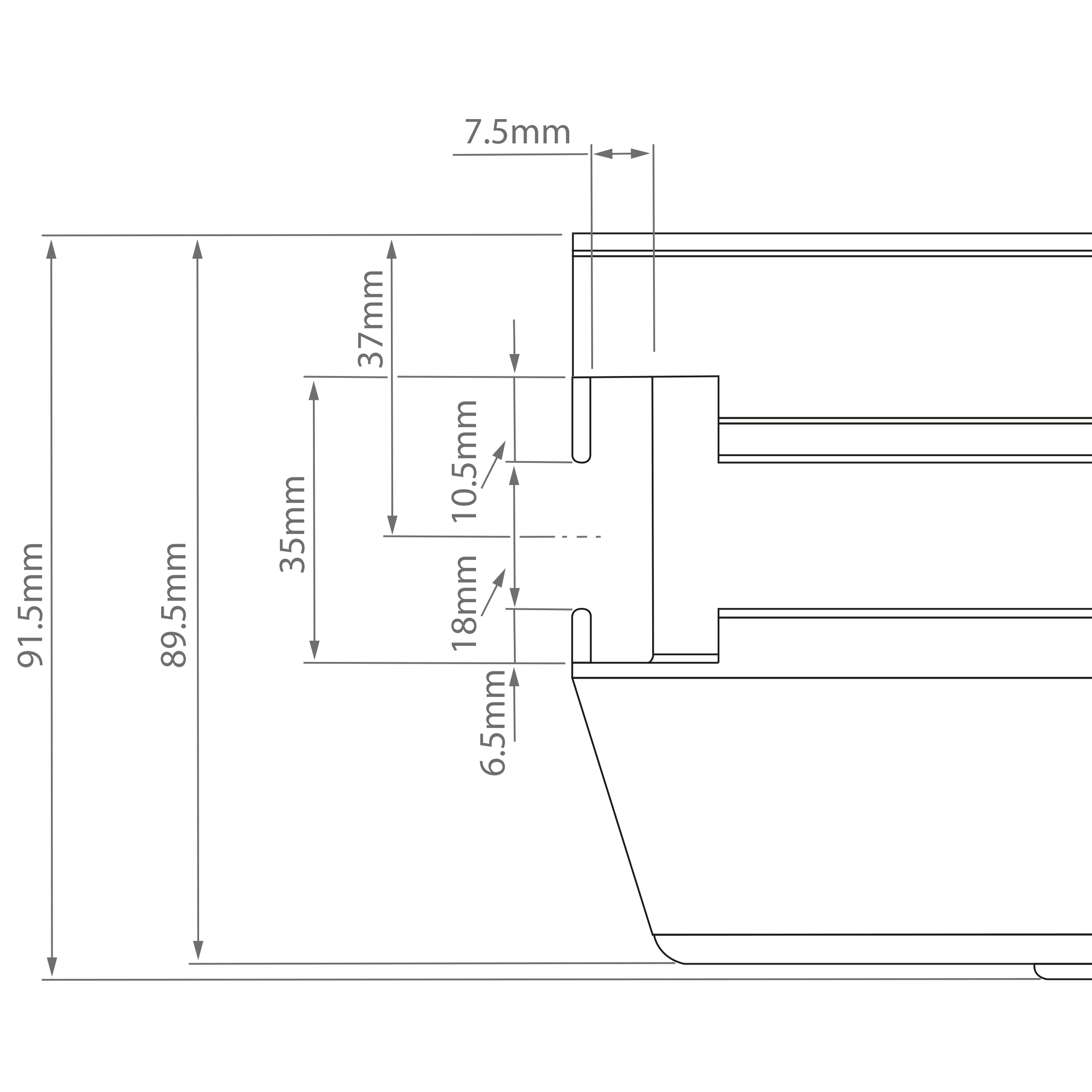 StagingCrossSectionNew_LD