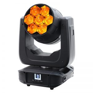 Kudos CM 180ZS Moving Head