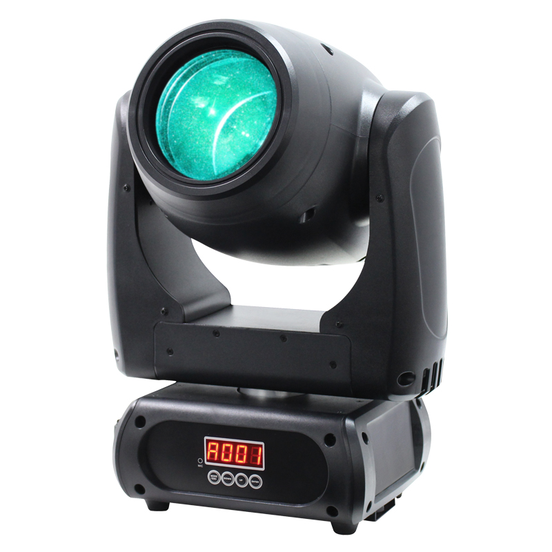 2RE Beam Moving Head
