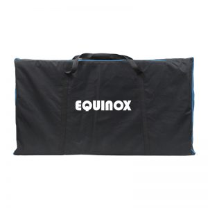 DJ Booth Bag MKII