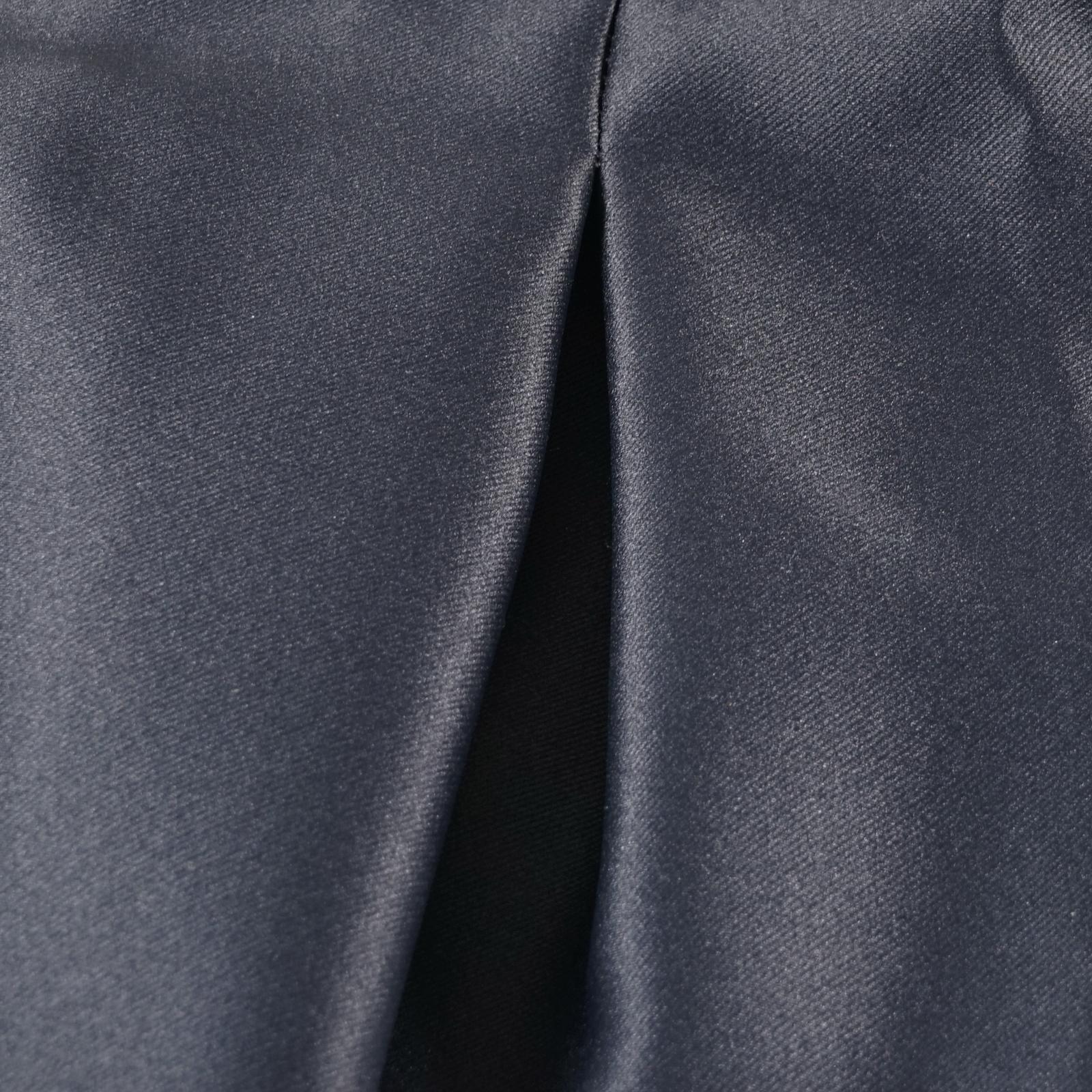 GTStageDeck_Polyester_Pleated_Skirt_U01