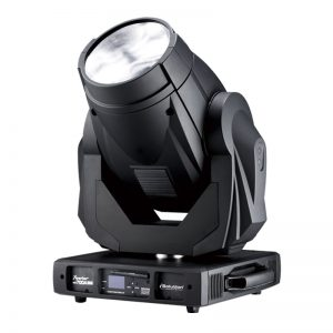Xperior XP 700A Beam Moving Head