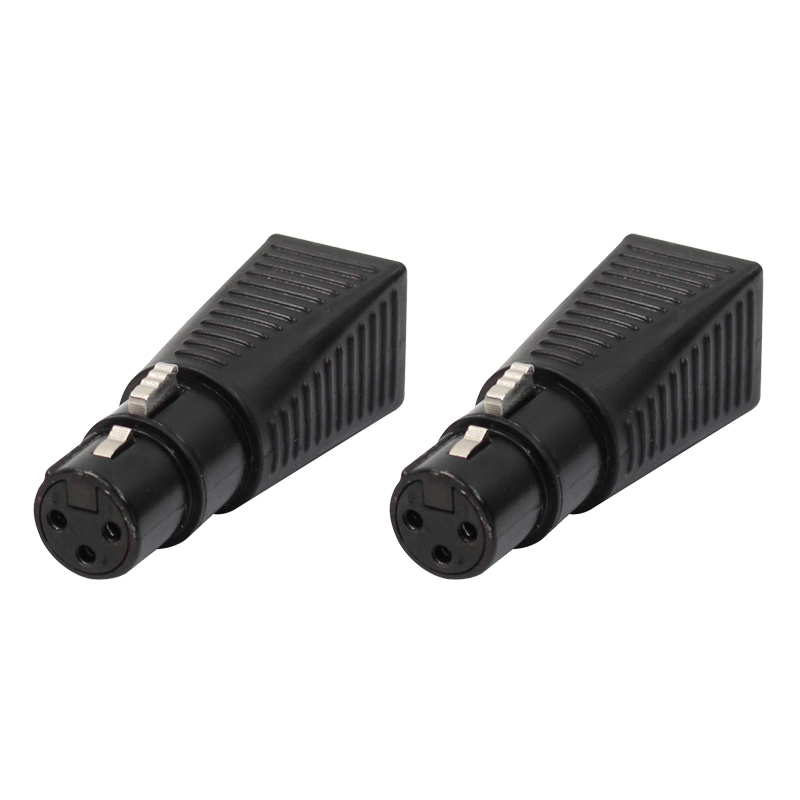 Super Dmx 3 Pin Female To Rj45 Socket Prolight Concepts Wiring Database Wedabyuccorg