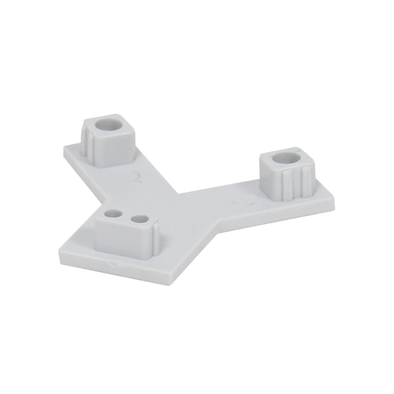GT Stage Deck Corner Plastic Cover