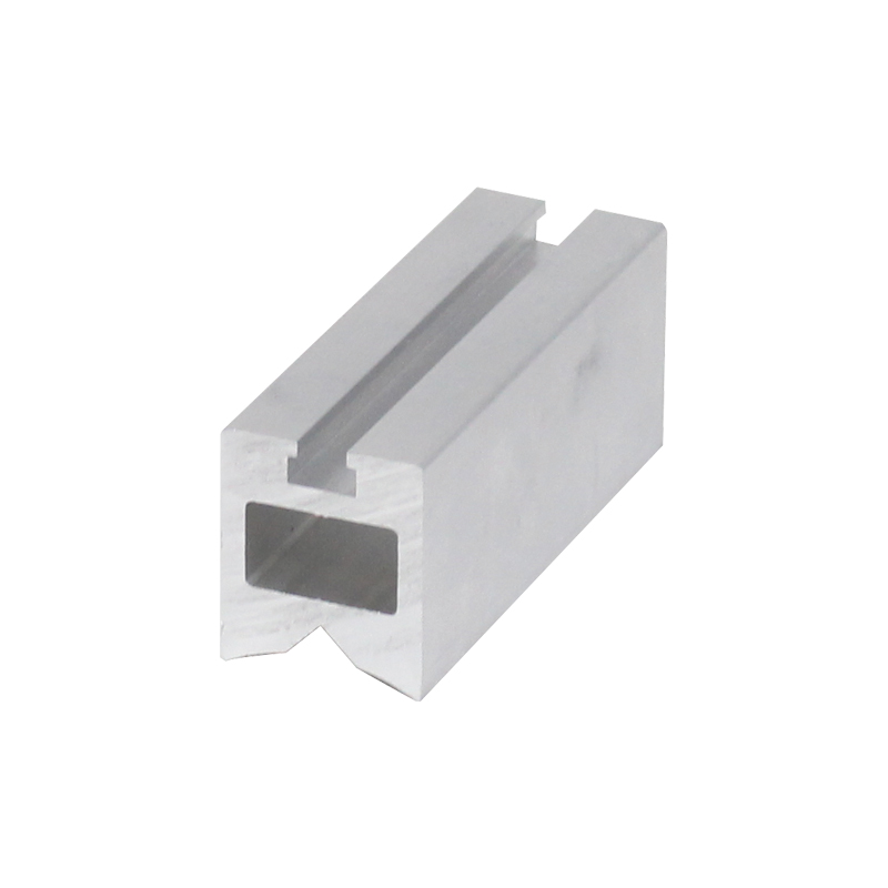 GT Stage Deck Replacement Pressure Cube