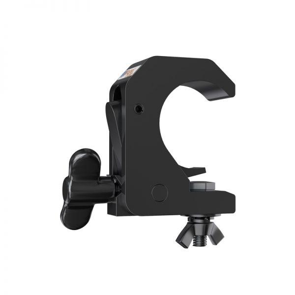 Smart Hook Clamp Black, 20 Clamp