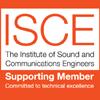 isce_web_icon
