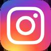 instagram_web_icon