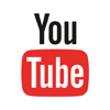 youtube_web_icon