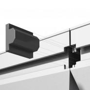 GT Stage Deck Leveller