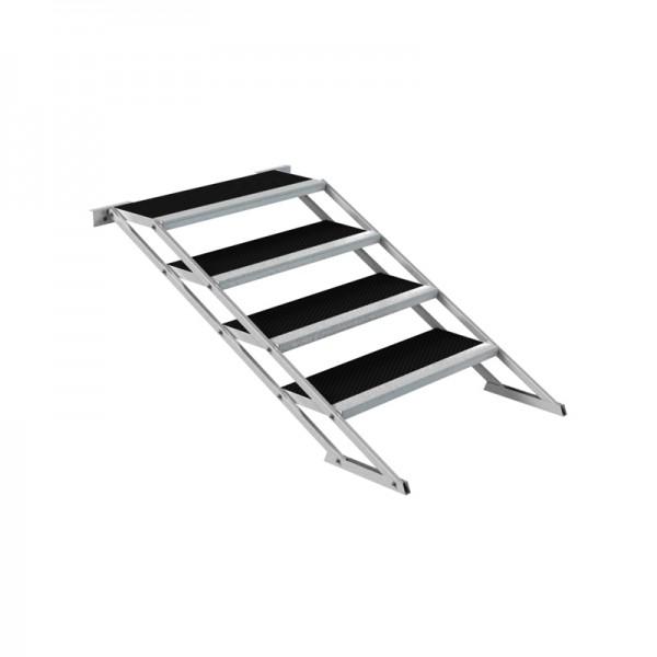 GT Stage Deck Adjustable Stair 60-100cm