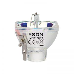 YODN MSD 150R3 Lamp