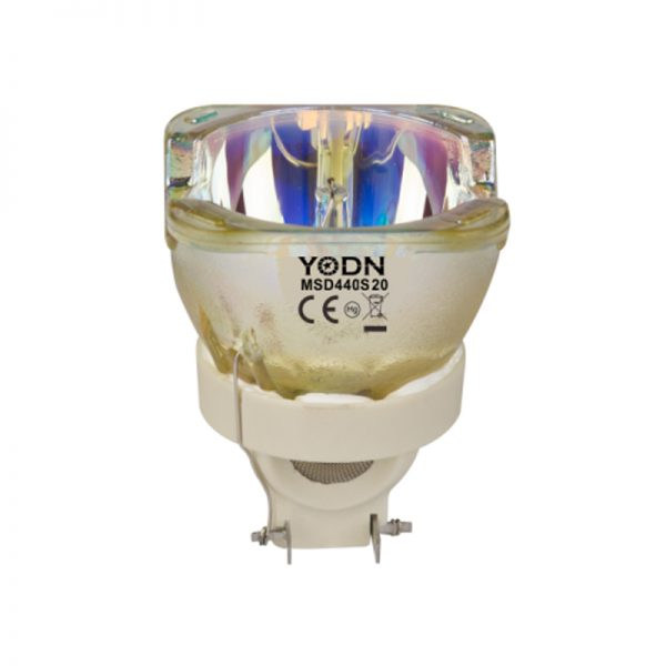 YODN MSD 440S20 Lamp