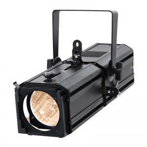 PF 100 LED Profile Spot Light WW