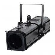 PF 150 LED Profile CW