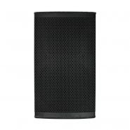SVT 150 Black Speaker Front View