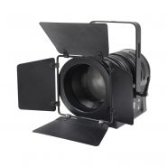 eLumen8 MP 60 LED Fresnel WW