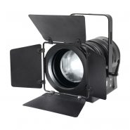 MP 60 LED Fresnel CW