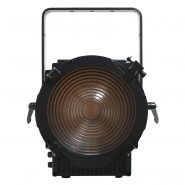 TZ 250F LED Zoom Fresnel WW