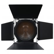 WW TZ 250F LED Zoom Fresnel
