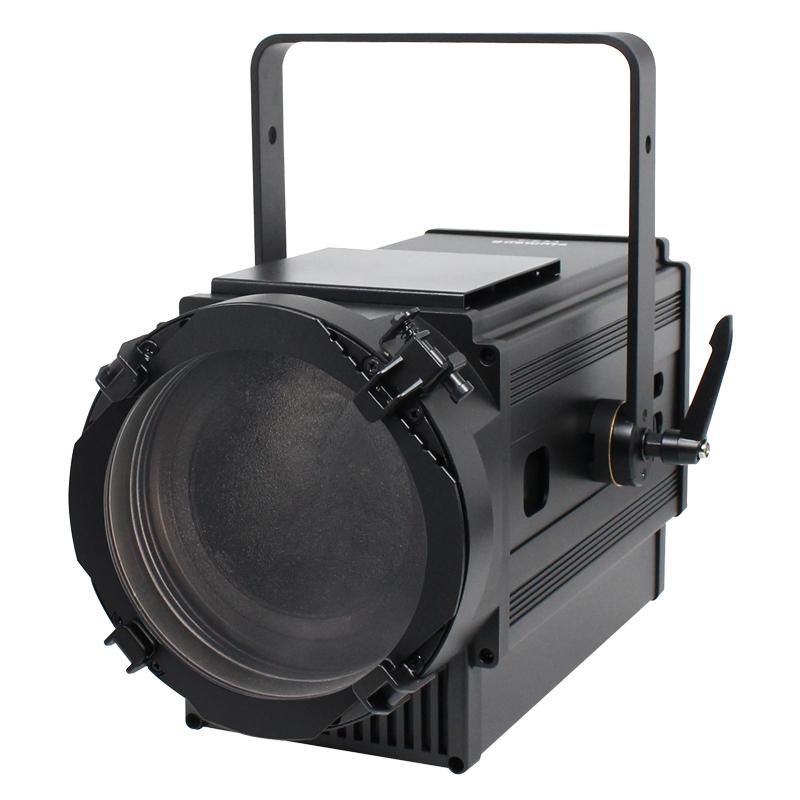 TZ 250PC WW LED Fresnel