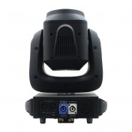 Vortex Moving Head Rear View