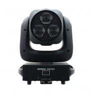 Vortex Moving Head Front View