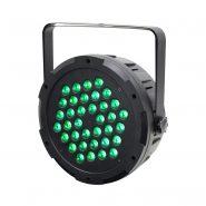 Power Par 36 LED Par Can