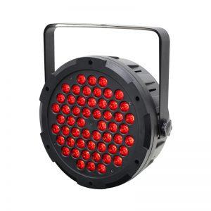 Power Par 54 LED Par Can
