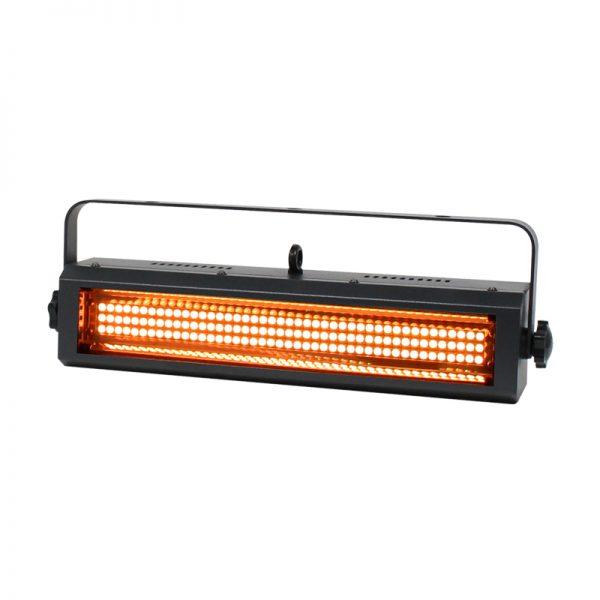Blitzer LED Strobe RGB